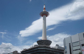 kyoto-tower1401.jpg