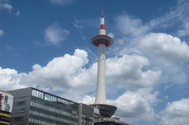 kyoto-tower1403.jpg