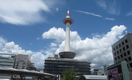 kyoto-tower1404.jpg