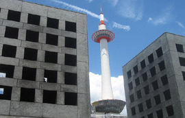 kyoto-tower1405.jpg