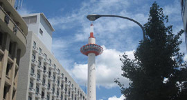 kyoto-tower1406.jpg